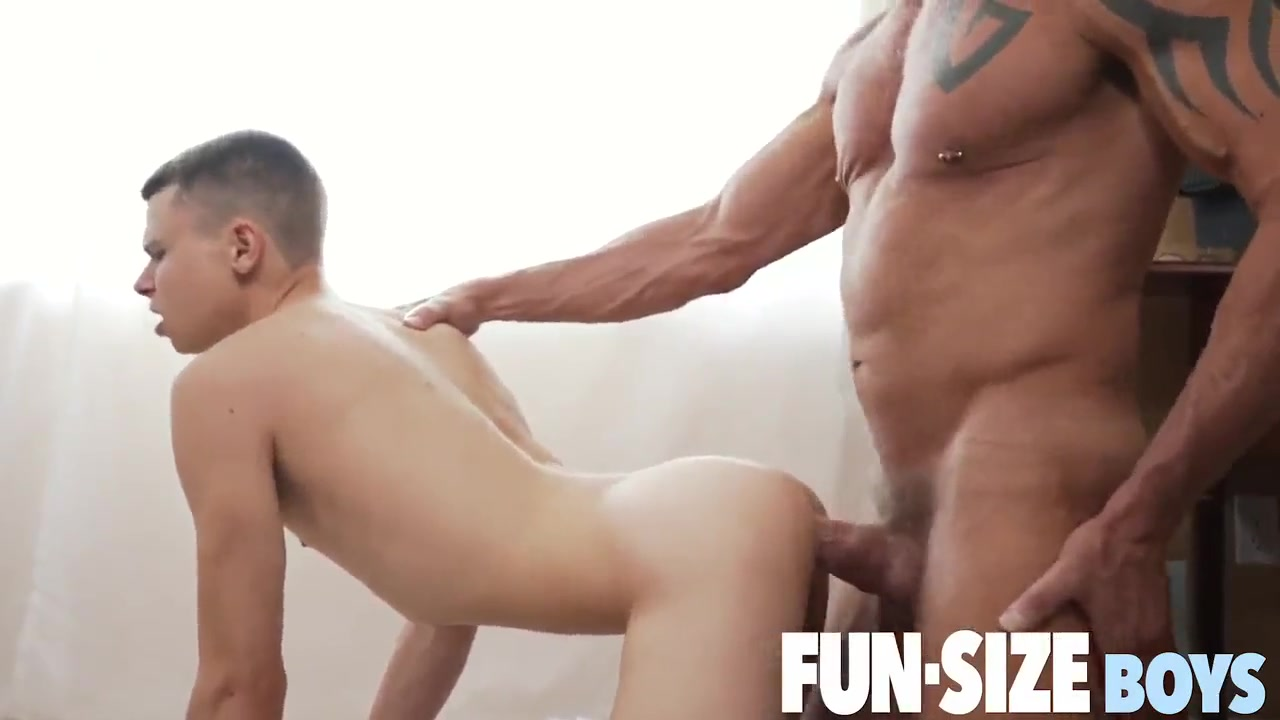 India summer clips